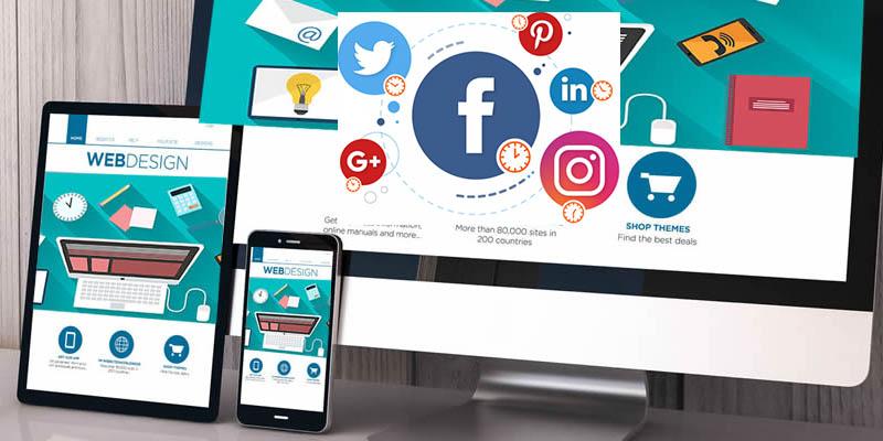 Büyük Sosyal Medya Firmalarının Şirket Anlayışları