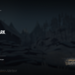 the long dark türkçe
