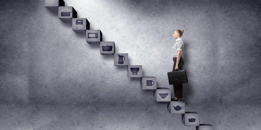 Başarılı Bir Kariyer Değişimi İçin Doğru Zaman Mı?