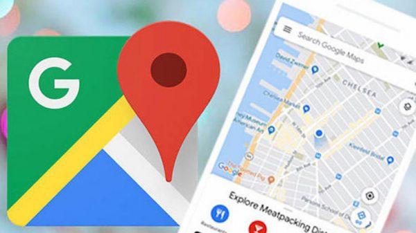 Google Yorumları Sıralamalara ve SEO'ya Yardımcı Olur mu?