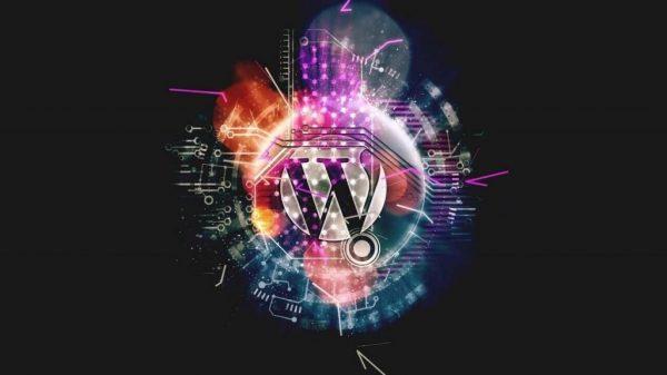 En İyi Wordpress Cache Eklentileri