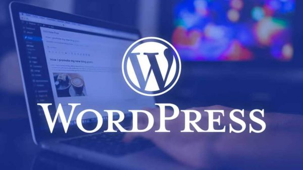 wordpress nedir iste tum detaylari ile wordpress sistemi
