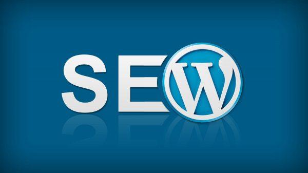 WordPress SEO Konusunda 5 Tavsiye